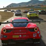 Top 10 Best Online Car Racing Games for PC