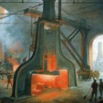 Top 10 Industrial Revolution Inventions