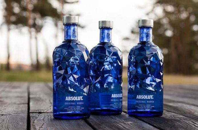 best vodka in india with price
