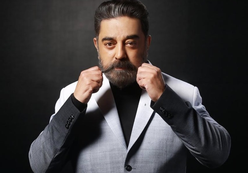 highest net worth actor in India