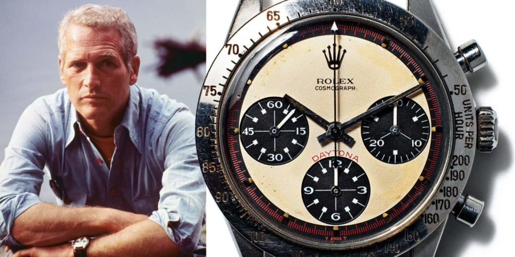 most expensive watches for men