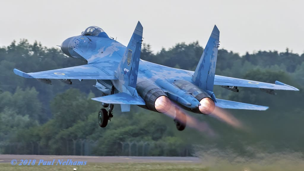 what is the fastest jet in the world 2021