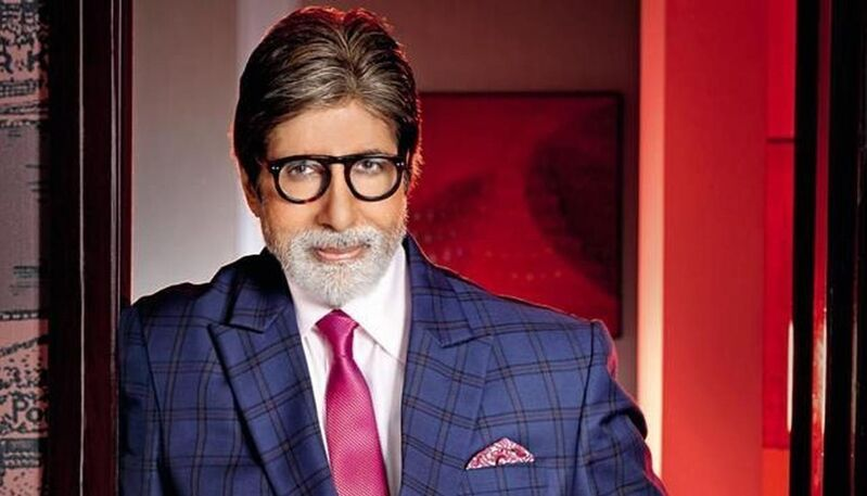 the richest celebrity in India