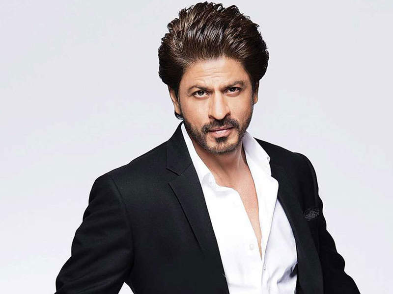 who is the richest actor in India 2021