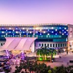 Top 10 Largest Shopping Malls in India