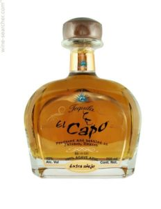 tequila brands price