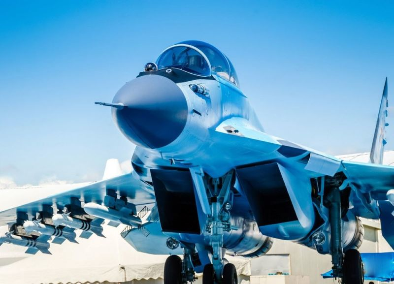 top 10 deadliest fighter jets