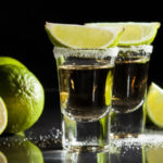 Top 10 Best Tequila Brands in India