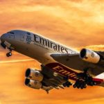 Top 10 Biggest Passenger Planes in the World