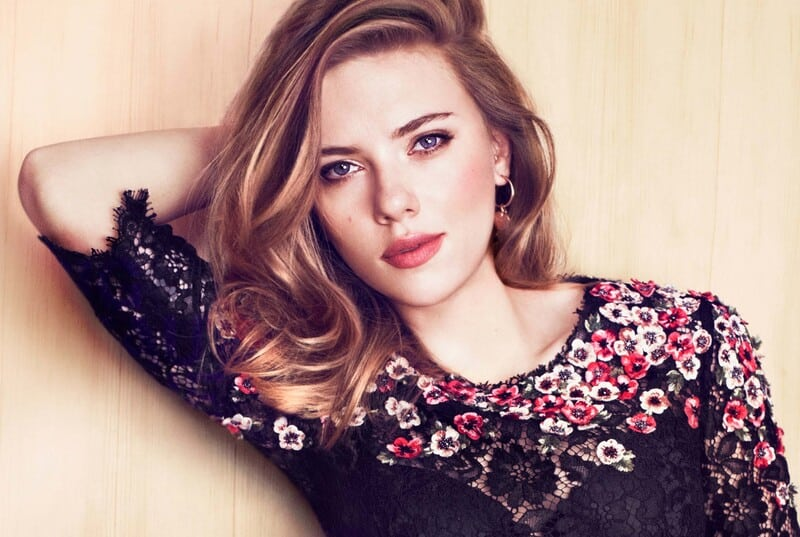 top 10 most beautiful actress in the world 2021