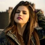 Top 10 Celebs by Most Followers on Instagram
