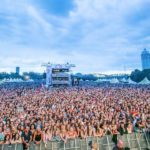 Top 10 Biggest Music Festivals in the World