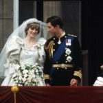Top 10 Most Expensive Weddings in the World