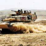 Top 10 Best Tanks in the World